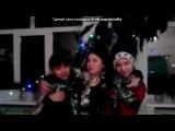 «Новогодняя лотерея» под музыку Детские песенки - Новый год к нам идет, и все мы верим, что чудеса опять произойдут.... Picrolla