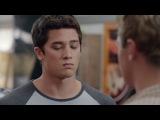 Тайны острова Мако / Русалки Мако / Mako Mermaids (спин-офф H2O) - 1 сезон 13 серия