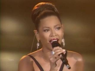 Beyonce - Listen live at Oprah