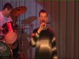 Судный день для рок-н-ролла, гала 2007 год, часть 2